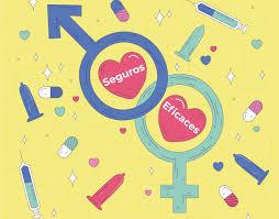 """Día Mundial de la Salud Sexual 2020 """"El placer sexual en tiempos de  COVID-19""""   Consejo Nacional de Población   Gobierno   gob.mx"""