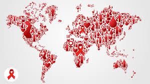 Vacuna contra el VIH: la Fundación Huésped y Helios Salud participarán del  estudio mundial para comprobar su eficacia - Infobae